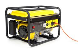 Utah Home Generators