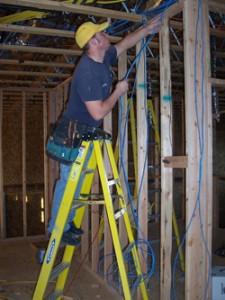 Utah Wiring